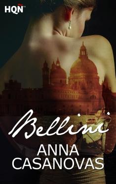 Bellini_Portada