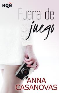 FueraDeJuego_Portada