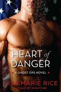 Heart-of-Danger-199x300