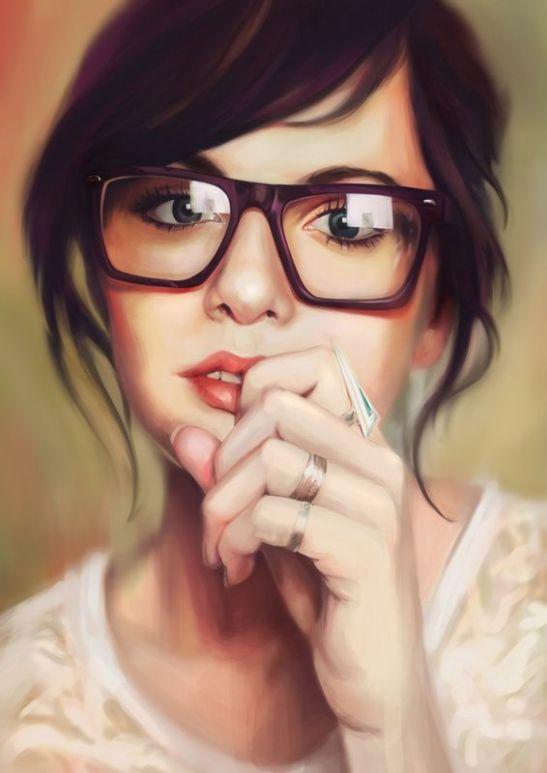 ilustración de Mye Lim
