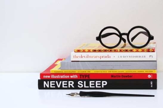 Síndromes literarios
